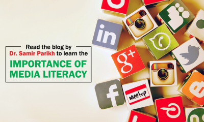 Media_Literacy_large